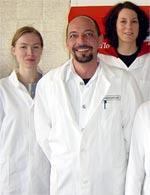 dr-werlein